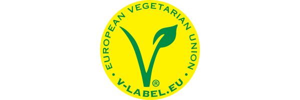 Vegetarisch / Vegan