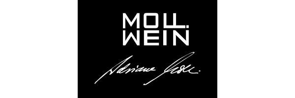 Weinkellerei Römergut Moll