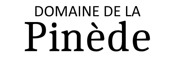 Domaine de la Pinede