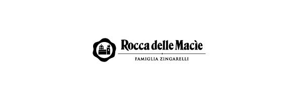 Rocca delle Macíe