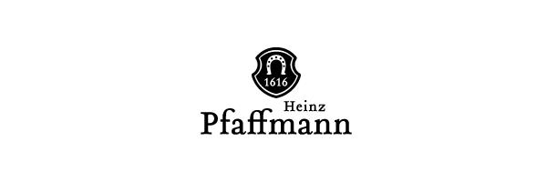 Pfaffmann