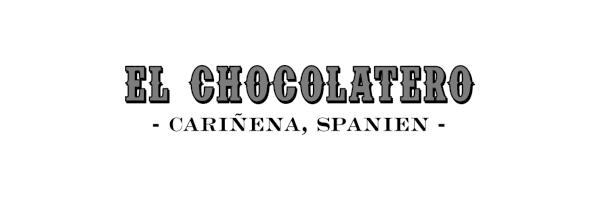El Chocolatero