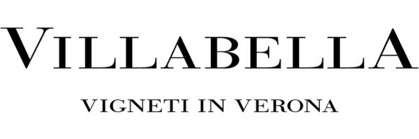 Vigneti Villa Bella