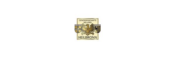 Genossenschaftskellerei Heilbronn-Erlenbach-Weinsberg