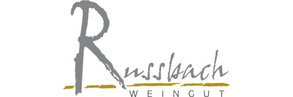 Weingut Russbach