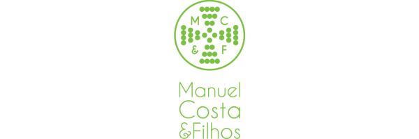 Manuel Costa & Filhos
