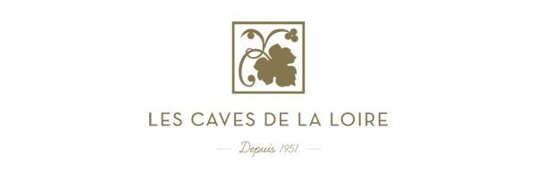 Les Caves de la Loire