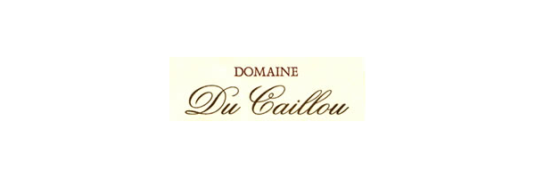 Domaine des Caillou