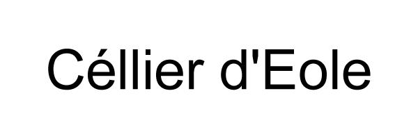 Cellier d'Eole