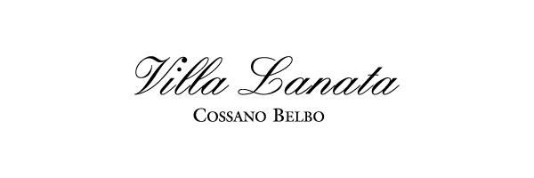 Villa Lanata