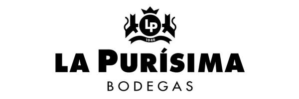 Bodegas La Purisima