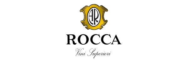 Angelo Rocca & Figli