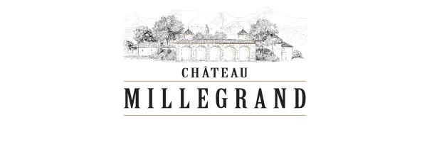 Château Millegrand