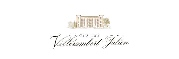 Château Villerambert