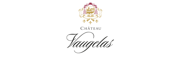 Chateau Vaugelas