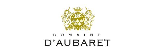 Domaine D'Aubaret