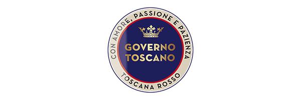Governo Toscano