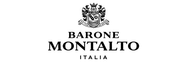 Barone Mantalto