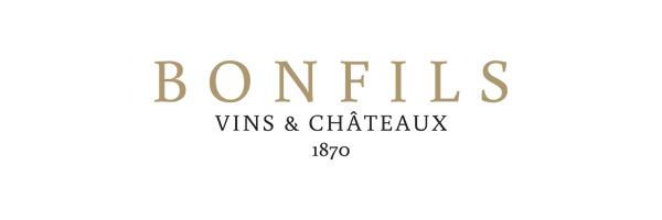 Domaines Bonfils