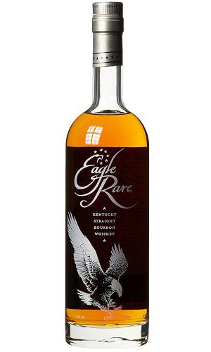 Eagle Rare 10 Years