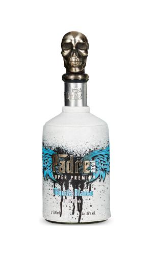 Padre Azul Tequila Blanco Super Premium