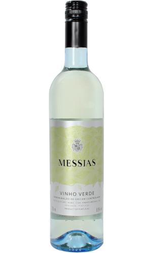 Messias Vinho Verde