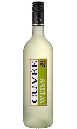 Weinkeller Flein-Talheim Cuvee Weiß