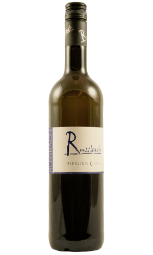 Russbach Riesling Classic