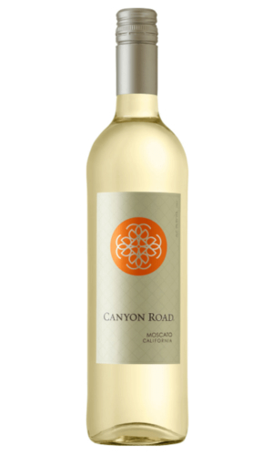 Canyon Road Moscato