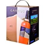Garrus Rouge Coteaux du Languedoc BiB