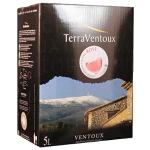 TerraVentoux Rot BiB