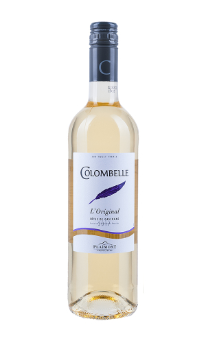 Plaimont Colombelle blanc