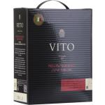"""MGM Mondo del Vino """"Vito"""" Negroamaro Puglia IGT..."""