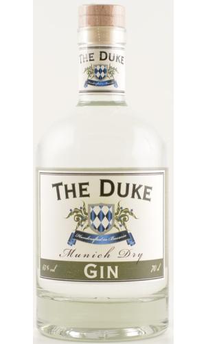 The Duke Munich Dry